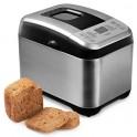 Domácí pekárna chleba BM-965/02S