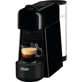 EN 200 B ESSENZA PLUS NESPRESSO DELONGHI