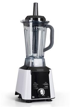 Blender G21 Perfect smoothie Vitality white