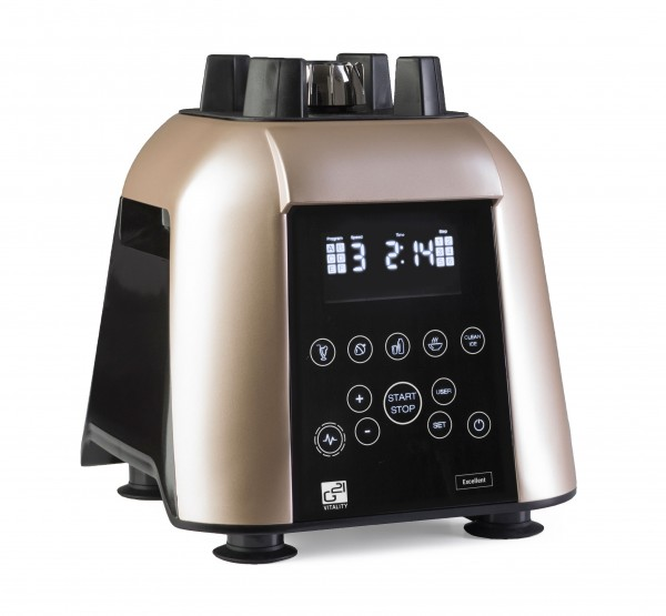 Blender G21 Excellent Cappuccino