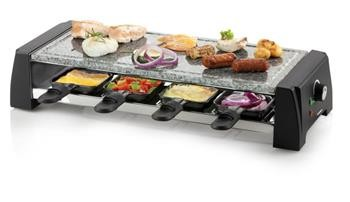 Gril Domo DO9189G Raclette
