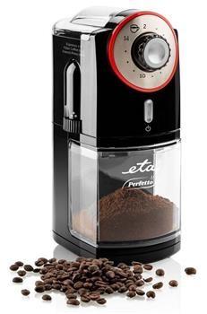 Mlýnek ETA Perfetto 0068 90000 na kávu