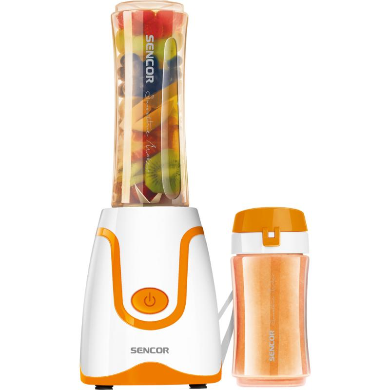 SBL 2203OR smoothie mixér SENCOR