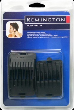 REMINGTON SP 320